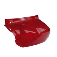 Cabochon Feu arriere MBK Ovetto - Neos rouge 1999-2006