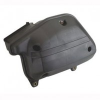 Filtre a air adaptable origine MBK 50 Booster 1998-2003