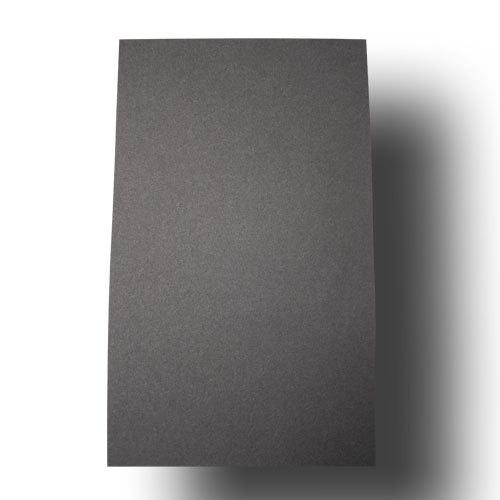 Feuille papier a joint 20x33cm epaisseur 0.15mm