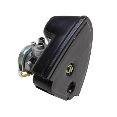 Carburateur Adaptable MBK 51, 41, Club (Moteur Av10) (Selection P2R)
