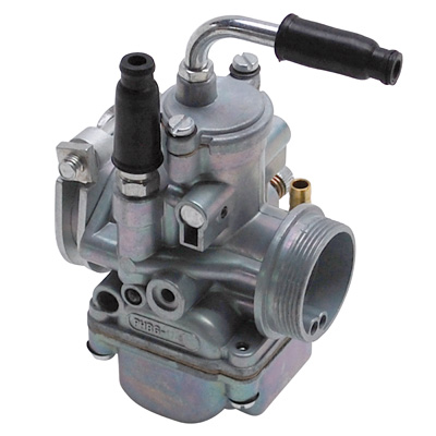 Carburateur 17,5 Type Bg (Montage Rigide)