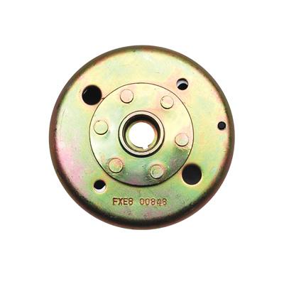 Rotor Allumage Adaptable MBK 51