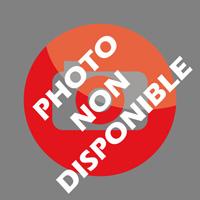 Joint Haut Moteur Airsal Pour PEUGEOT 103 Air (Pochette)