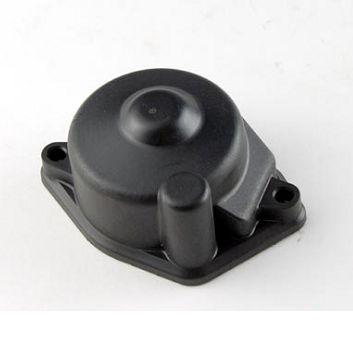Cuve carburateur PHBN/PHVA noir (avec joint)