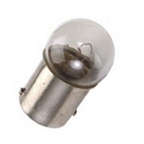 Lampe 12V 5W BA15S