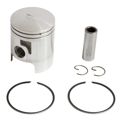 Piston Airsal Pour PEUGEOT 50 Fox