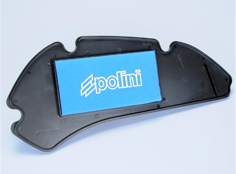 Filtre a air Honda 125 SH / SHI POLINI