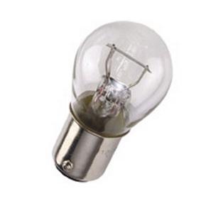Lampe 12V 21/5W Feu stop type BAY15D (x1)