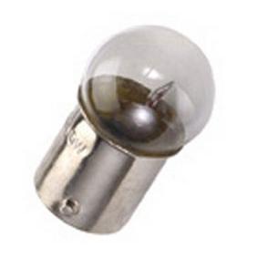 Lampe 12V 10W type BA15S (x1)