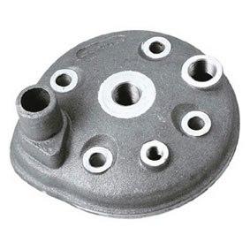 Culasse Doppler ER1 AM6