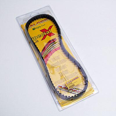 Courroie Malossi SPecial Belt Pour MBK 51,41,88 (808X14.3X8)