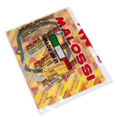 Joint Haut Moteur Malossi Pour MBK 51 Liquide (Pochette)