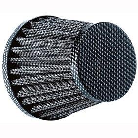Filtre a air type KN carbone