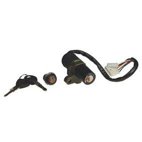 Contacteur a clef Aprilia SR 50 1996-2000 / Rally 50