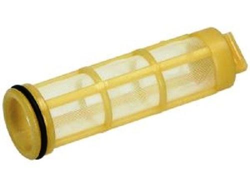 Filtre à huile PIAGGIO / VESPA 50 4T