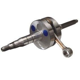 Vilebrequin Doppler Endurance Nitro Axe 12