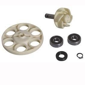 Pompe a eau MBK Nitro / Yamaha Aerox / SR LC / F12 (kit réparation complet)