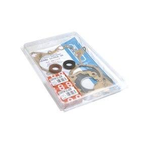 Kit roulements + Joints Spi + Joints papier Derbi (Moteur Euro 1 et Euro2)