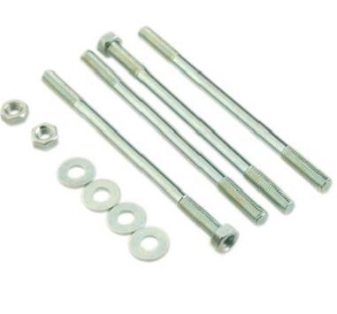 Goujon de cylindre adaptable Derbi 50 de 1996-2006 (x4)