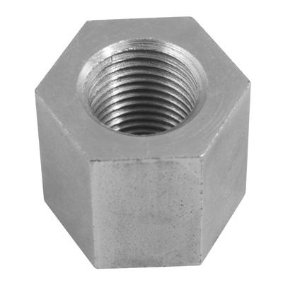 Ecrou De Volant Magnetique Pour PEUGEOT D10 X 100 (X1)