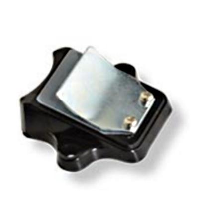 Boite a clapets adaptable Suzuki 50 RMX/SMX (lamelle fibres)
