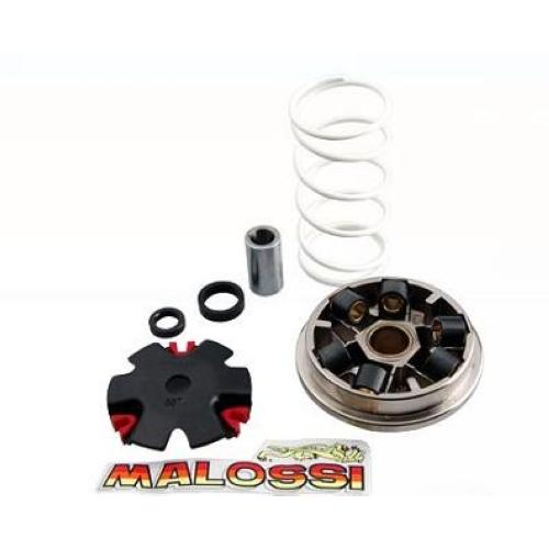 Variateur Malossi Multivar MBK Booster - Nitro - F12