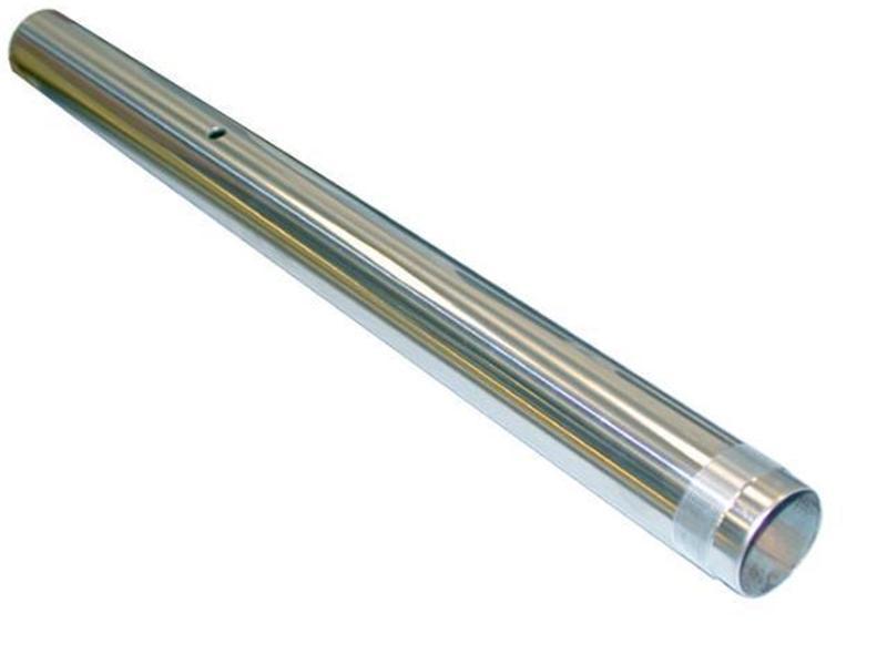 Tube de fourche Suzuki 650 GSF BANDIT / GSX-F BIHR (Unité)
