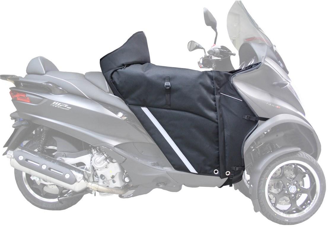 piaggio mp3 400 lt variateur malossi scooter. Black Bedroom Furniture Sets. Home Design Ideas