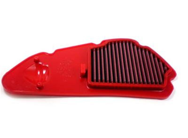 Filtre a air Honda 125 SHI BMC PERFORMANCE