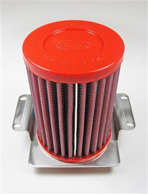 Filtre a air Honda 500 CB500F / CB500X BMC PERFORMANCE