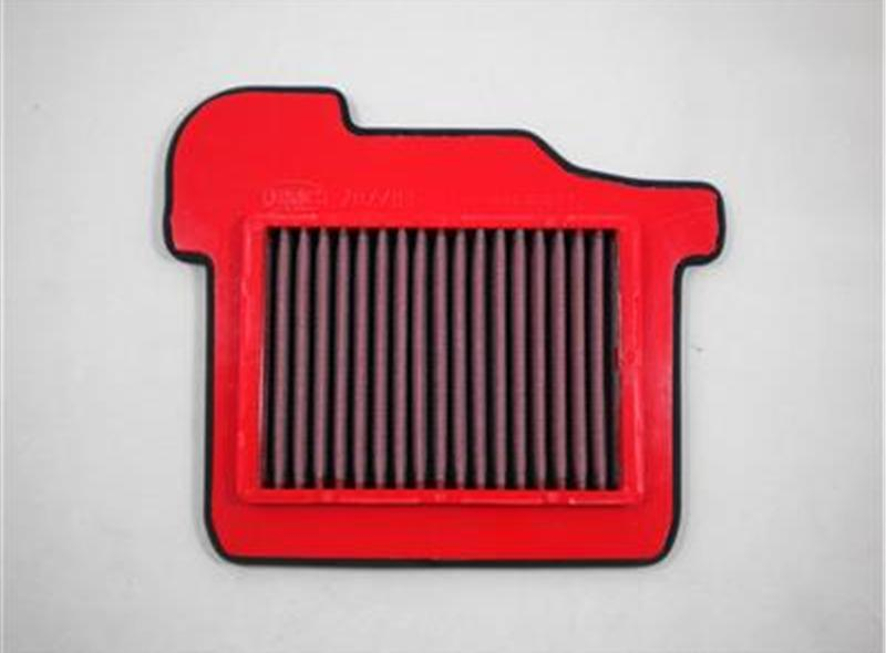 Filtre a air YAMAHA 850 MT-09 2013-2017 BMC PERFORMANCE