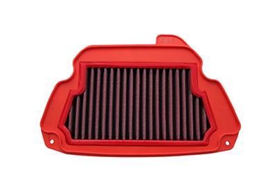 Filtre a air Honda 650 CB650F BMC PERFORMANCE