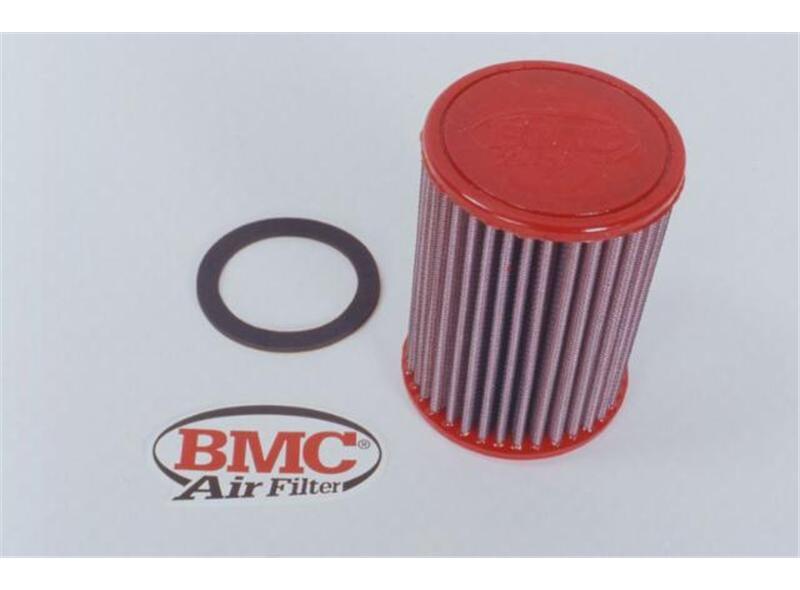 Filtre a air HONDA 600 HORNET BMC PERFORMANCE