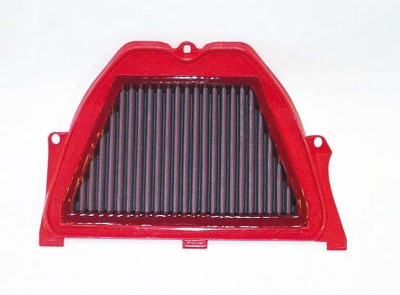 Filtre a air HONDA 900 CBR RR BMC PERFORMANCE