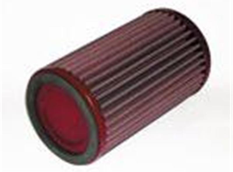 Filtre a air HONDA 1300 CB1300F BMC PERFORMANCE