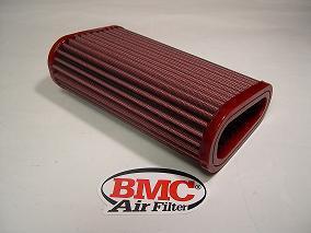 Filtre a air Honda 600 CBF BMC PERFORMANCE