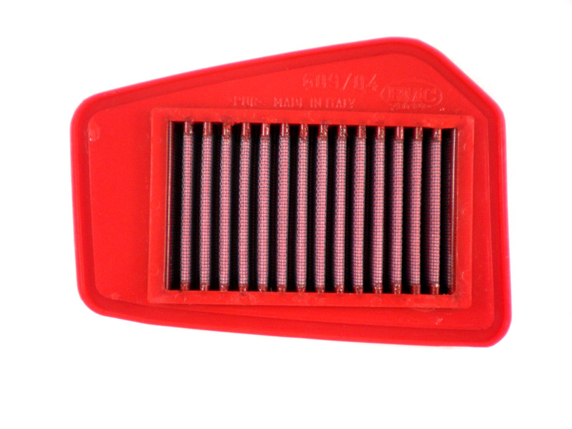 Filtre a air HONDA 125 CBR R BMC PERFORMANCE