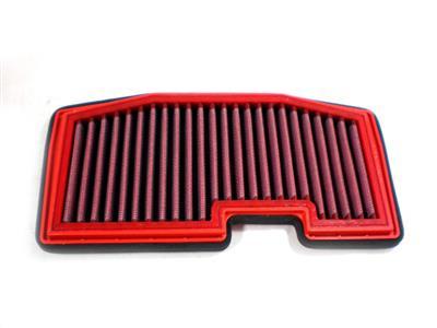Filtre a air Triumph 675 Daytona / Street Triple BMC PERFORMANCE