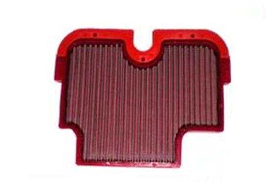 Filtre a air KAWASAKI 650 ER6 N/F 2009-2011 / VERSYS 2010 BMC PERFORMANCE
