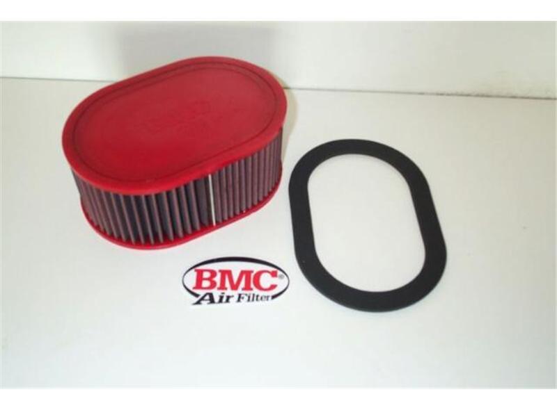 Filtre a air SUZUKI 600 GSX-R 1997-2000 BMC PERFORMANCE