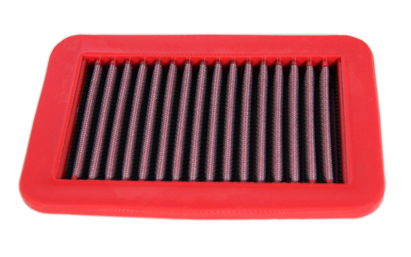 Filtre a air SUZUKI 600/650/1200/1250 BANDIT BMC PERFORMANCE
