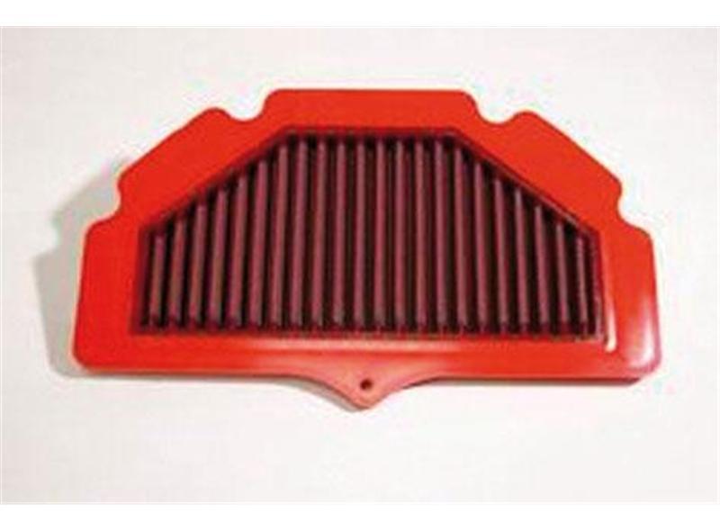 Filtre a air SUZUKI 750 GSR BMC PERFORMANCE