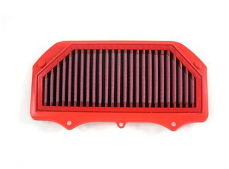 Filtre a air SUZUKI 600/750 GSX-R BMC PERFORMANCE