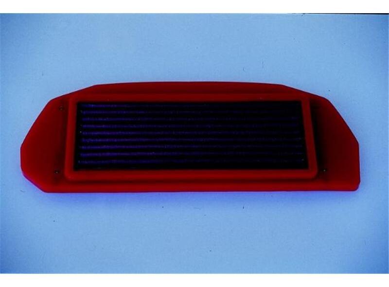 Filtre a air YAMAHA 750 YZF R/SP 1993-1998 BMC PERFORMANCE