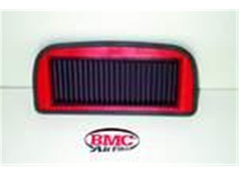 Filtre a air YAMAHA 1000 YZF R1 2002-2003 BMC PERFORMANCE