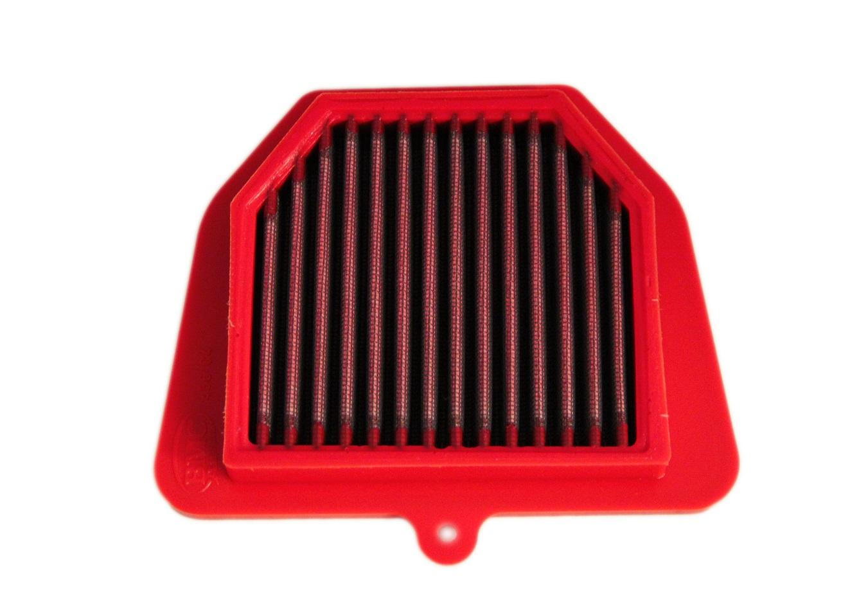 Filtre a air Yamaha 800 FZ8 / 1000 FZ1 BMC PERFORMANCE