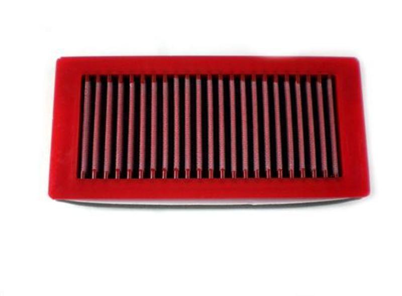 Filtre a air YAMAHA 1700 MT-01 BMC PERFORMANCE