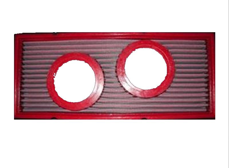 Filtre a air KTM 990 Super Duke BMC PERFORMANCE
