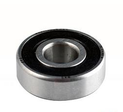 Roulement de roue 6304-2RS D20x52x15