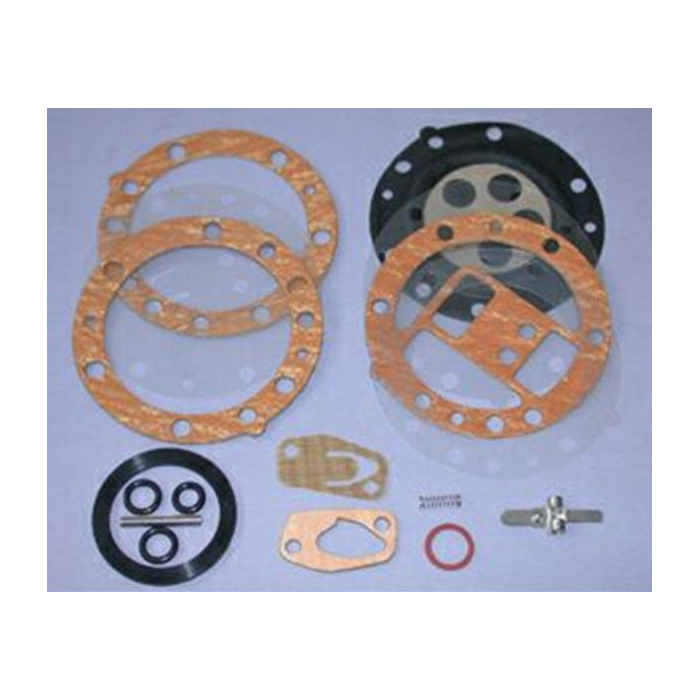Kit reparation de Carburateur JetSki Mikuni BN (38 a 44mm)